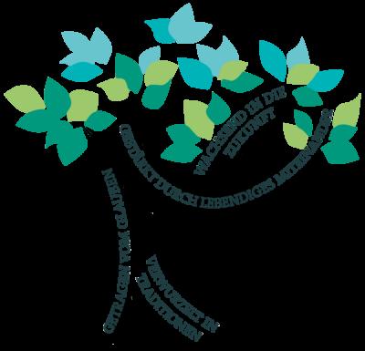 Baum_Neues-Design