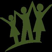 Logo_SMV Kopie
